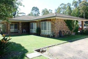 65 Mt Darragh Road, South Pambula, NSW 2549