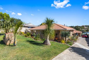 1/11 Tralee Drive, Banora Point, NSW 2486