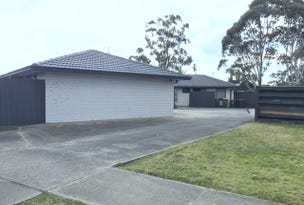 1-4/40-42 Bridle Road, Morwell, Vic 3840
