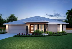 Lot 4 Centaur Rd, Lavington, NSW 2641