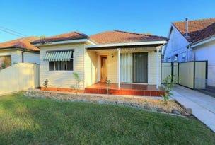 49 Brodie Street, Yagoona, NSW 2199