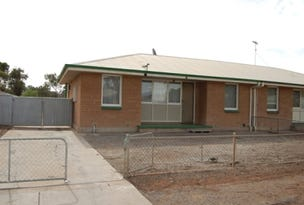 28 Jessop Street, Port Augusta, SA 5700