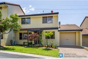 "8/279 Cotlew Street West, ""Paradise Glen"", Ashmore, Qld 4214"