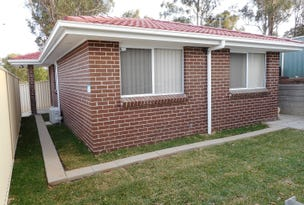 49a Stockholm Ave, Hassall Grove, NSW 2761