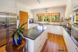 208 Mitchells Road, Valla, NSW 2448