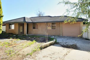 21 Hayden Way, Langford, WA 6147