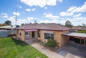7 Fontana Way, Singleton, NSW 2330
