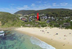 159 Boomerang Drive, Boomerang Beach, NSW 2428