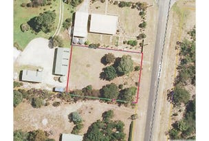 119 North Nelson Road, Nelson, Vic 3292