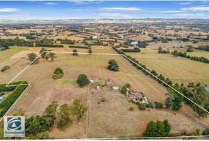 1394 Old Sale Road, Buln Buln East, Vic 3821