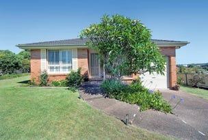 5/4 Loderi Place, Warabrook, NSW 2304