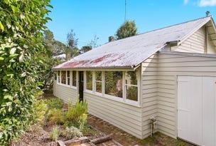17 Shipley Road, Blackheath, NSW 2785