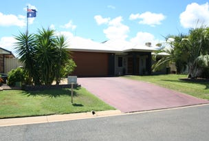 21 Haswell Street, Emerald, Qld 4720