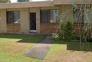 19 Frances Street, Taree, NSW 2430