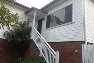 257 Christo Road, Waratah West, NSW 2298