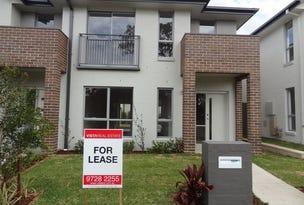 31 Brinsmead Av, Middleton Grange, NSW 2171