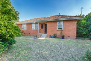 37 WEIR Street, Sale, Vic 3850