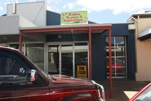 2A Goyder Street, Kadina, SA 5554