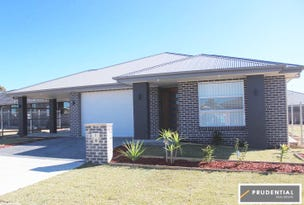 3 Hester Avenue, Claymore, NSW 2559
