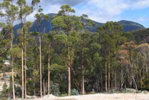 Lot 2 Nursery Court, Lenah Valley, Tas 7008