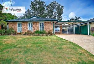 72 Kareela Avenue, Penrith, NSW 2750