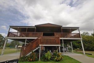 9 Coral Sea Drive, Cardwell, Qld 4849