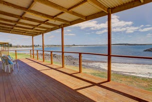 27 Cape Burr Road, Port Neill, SA 5604