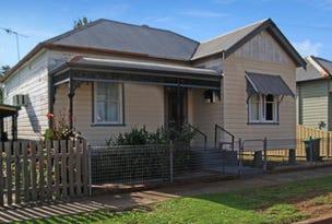 44 Lee Street, Maitland, NSW 2320