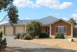 5 Hakea Court, Port Pirie, SA 5540