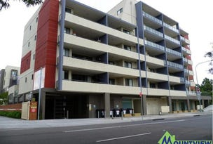 42/32-34 Mons Road, Westmead, NSW 2145