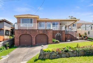 135 Shoalhaven Street, Kiama, NSW 2533