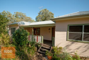 855 George Downes Drive, Kulnura, NSW 2250