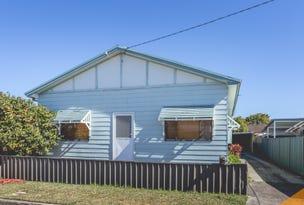 206 Teralba Rd, Adamstown, NSW 2289
