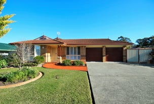 23 Hewitt Avenue, St Georges Basin, NSW 2540