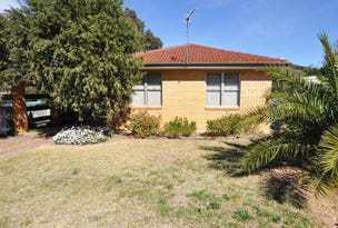 41 Boronia Place, Junee, NSW 2663