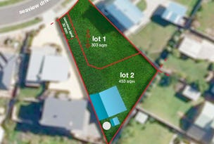 Lot 2, 5 Seaview Drive, Apollo Bay, Vic 3233
