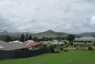 Lot 8, Mountview Close, Dugandan, Qld 4310