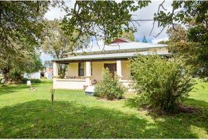 25 Kain Road, Caroline, SA 5291
