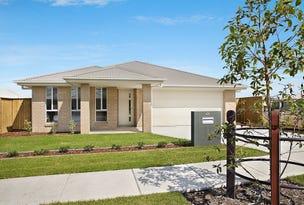 44 Mirug Crescent, Fletcher, NSW 2287