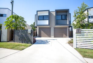 4/6 Deacon Street, Coopers Plains, Qld 4108