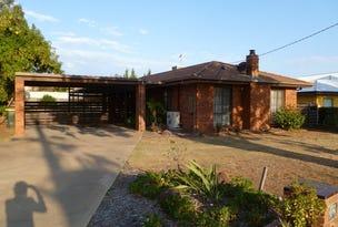 19 Tulane Drive, Mildura, Vic 3500