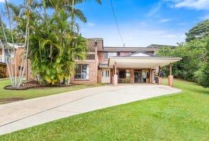 2 Linden Court, Murwillumbah, NSW 2484
