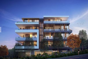 27-31 Thornleigh Street, Thornleigh, NSW 2120