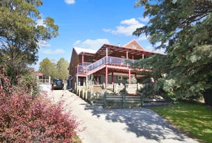 7 Moonbi St - Complete House, Cooma, NSW 2630