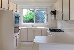 21 Milburn Street, Quakers Hill, NSW 2763