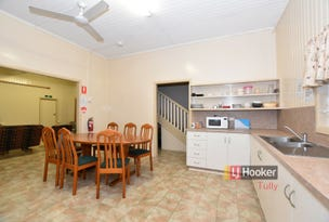 30 Butler Street, Tully, Qld 4854