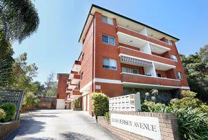 14/12-16 Jersey Ave, Mortdale, NSW 2223
