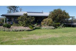 280 Lindsay Creek Road, Lindesay Creek, NSW 2476