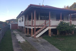 232 Powell Street, Grafton, NSW 2460