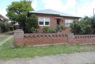 48 Prince Street, Goulburn, NSW 2580